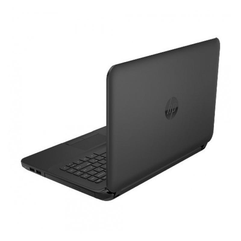 "Jual HP 240 G5 Notebook [Intel Core i3-6006/4Gb/500Gb/14""/Dos] Terbaru - Harga Promo Juli 2019 | Blibli.com"