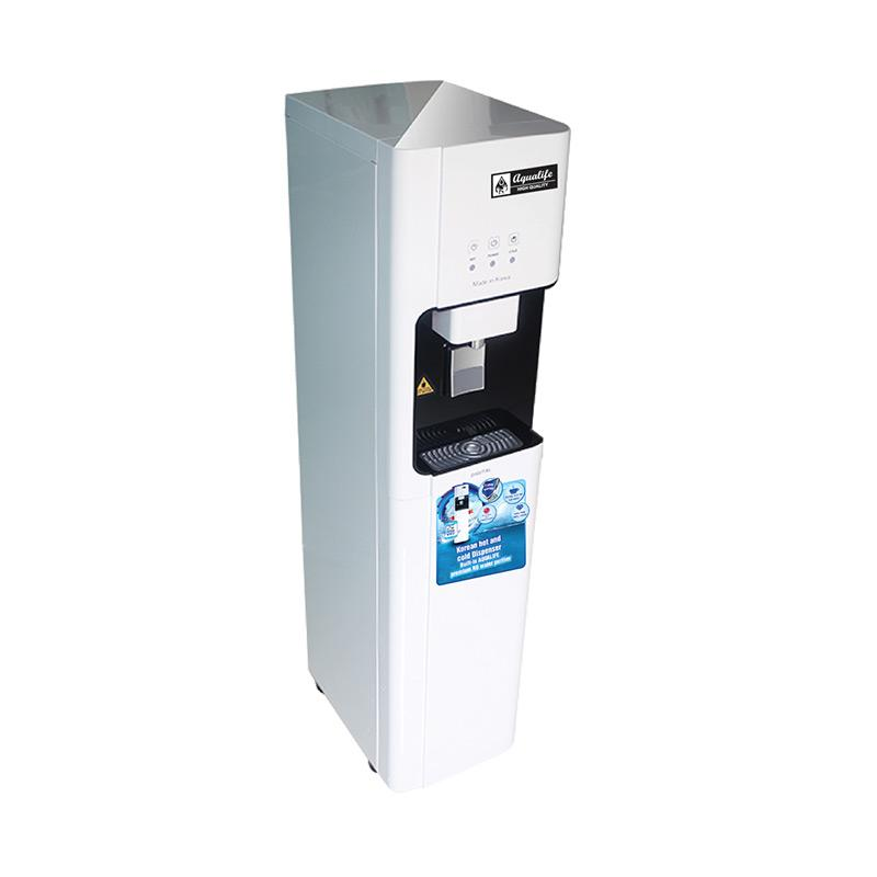 Ohome Aqualife Ro AQL-001 Dispenser