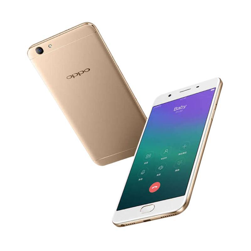 https://www.static-src.com/wcsstore/Indraprastha/images/catalog/full//806/oppo_oppo-new-a39-smartphone---gold--32gb-3gb-_full02.jpg