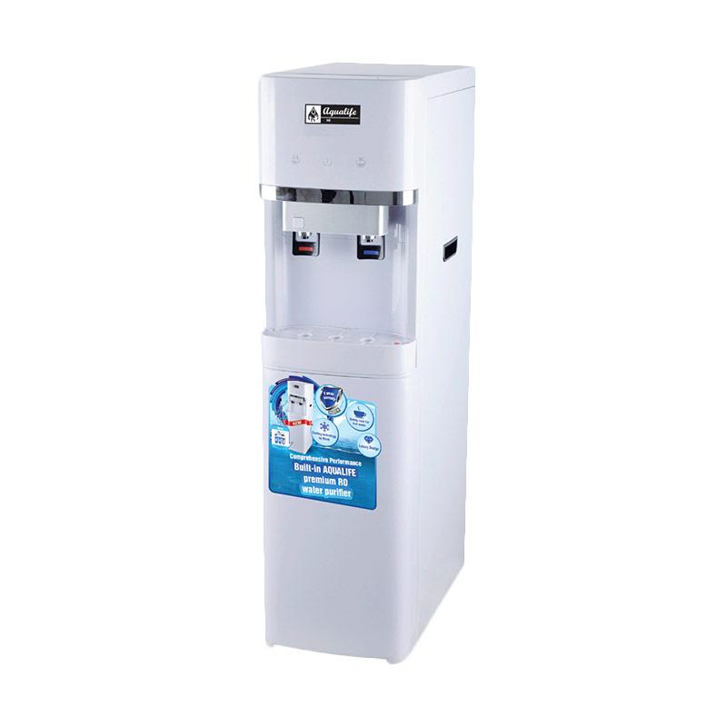 Ohome Aqualife Ro AQL-002 Dispenser