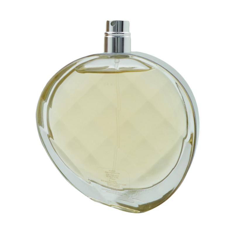 ... Jual Elizabeth Arden Untold for Woman EDP Parfum Wanita Ori Tester Non Box Online Harga &