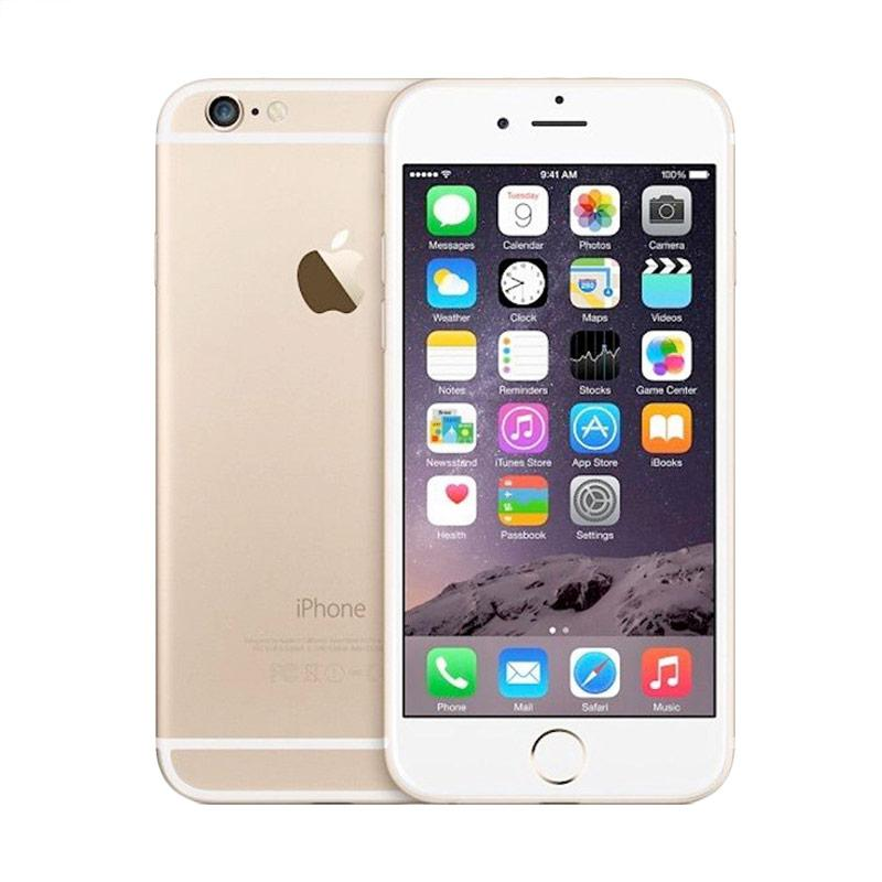 https://www.static-src.com/wcsstore/Indraprastha/images/catalog/full//809/apple_apple-iphone-6-64-gb-smartphone---gold_full02.jpg