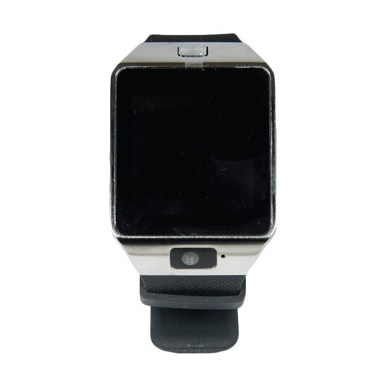 ONIX DZ09 U9 Smartwatch