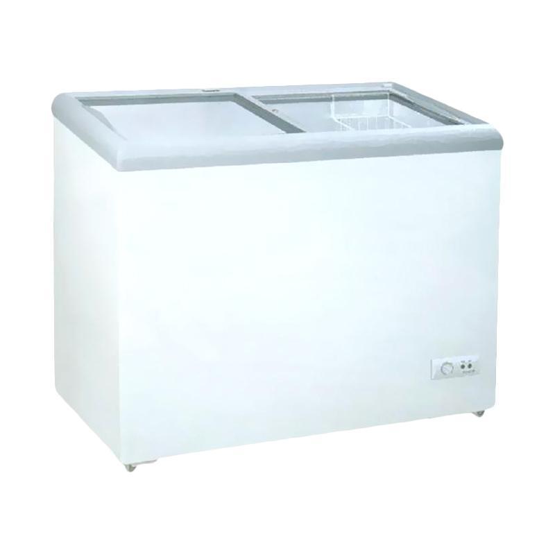Gea SD256 Freezer