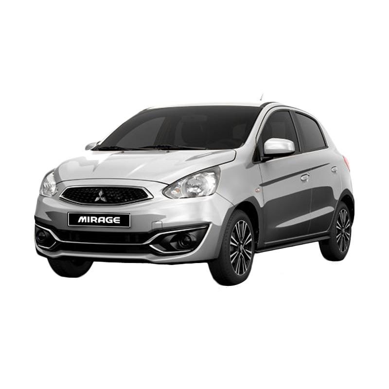 https://www.static-src.com/wcsstore/Indraprastha/images/catalog/full//81/MTA-1227320/mitsubishi_mitsubishi-new-mirage-1-2-exceed-4x2-mobil---titanium-grey_full02.jpg
