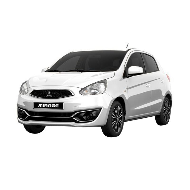 https://www.static-src.com/wcsstore/Indraprastha/images/catalog/full//81/MTA-1227321/mitsubishi_mitsubishi-new-mirage-1-2-exceed-4x2-mobil---white-pearl_full02.jpg