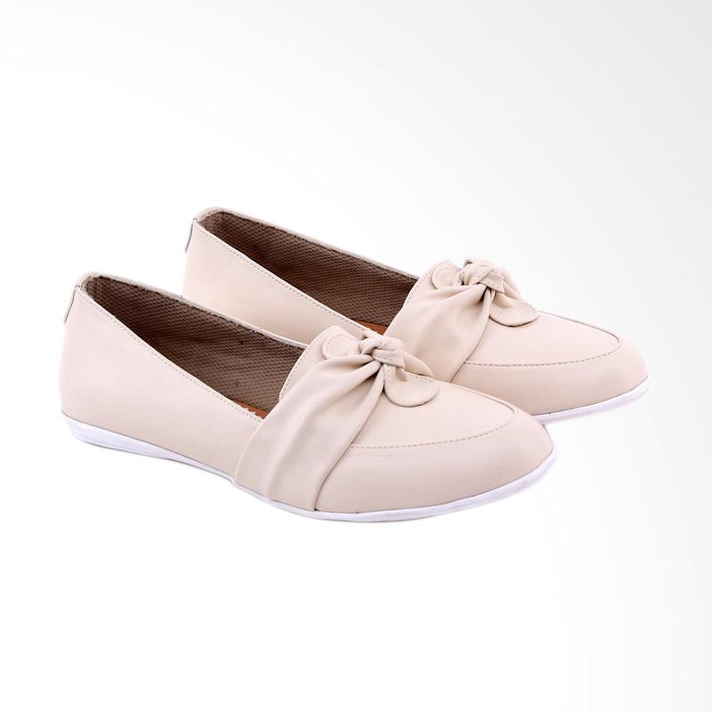 Garucci Slip On Shoes Wanita GNK 6178