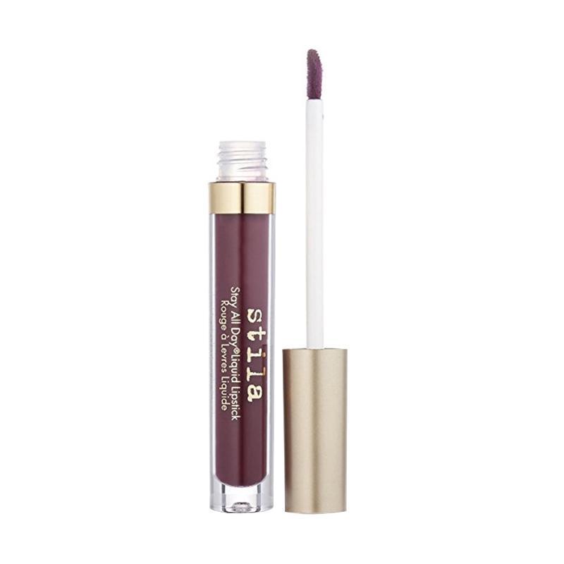 Stila Stay All Day Chianti Liquid Lipstick