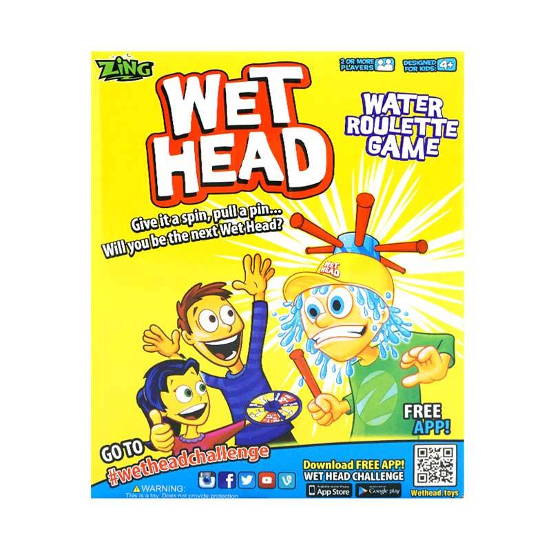 ... Jigsaw A11 Binatang 1 Buah Multi Source · Puzzle Knob Kayu Buah Source Spek Harga TSH Wet Head Helmet Game Toys Mainan Edukasi Multi
