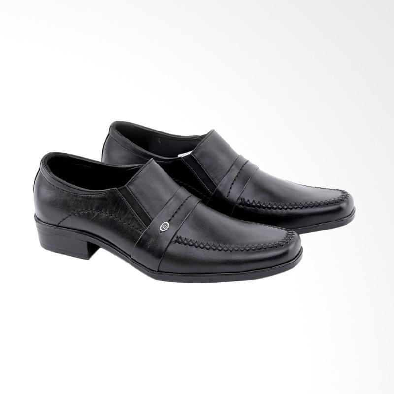 Garucci Sepatu Formal Pria GL 0381
