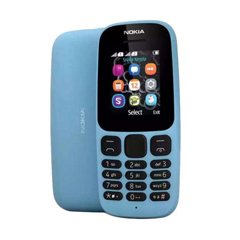 https://www.static-src.com/wcsstore/Indraprastha/images/catalog/full//81/MTA-1364201/nokia_nokia-105-dual-sim-2017-handphone---blue_full03.jpg