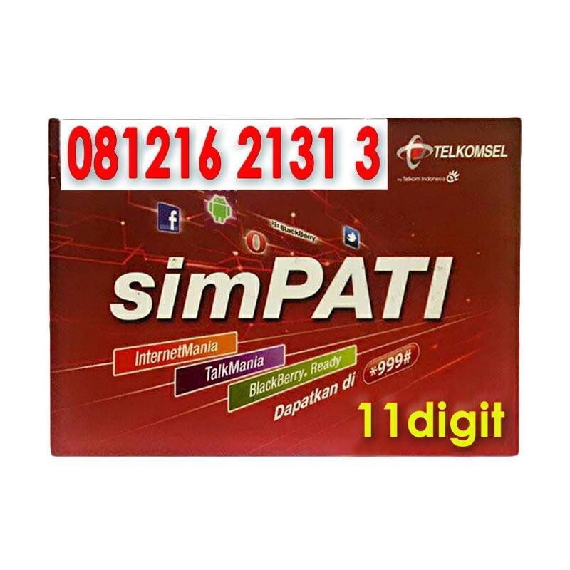 Telkomsel Simpati Nomor Cantik 082223333 939 Daftar Harga Terkini Source · Cek Harga Telkomsel Simpati Hoki