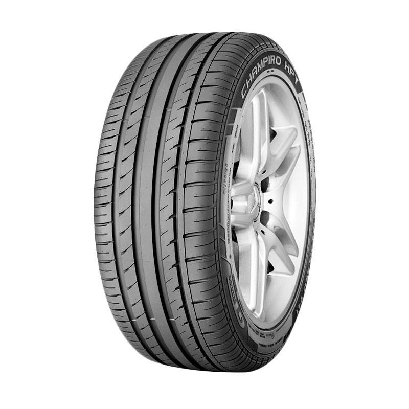GT Radial Champiro HPY 235/55-R18 Ban Mobil [Gratis Pengiriman]