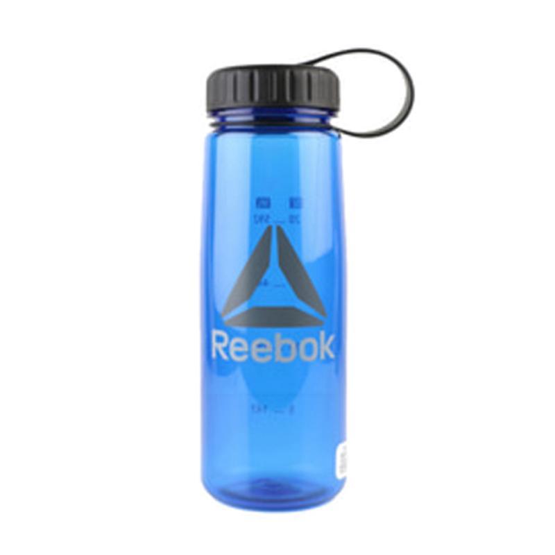 Reebok Botol Minum Sepeda BR8921