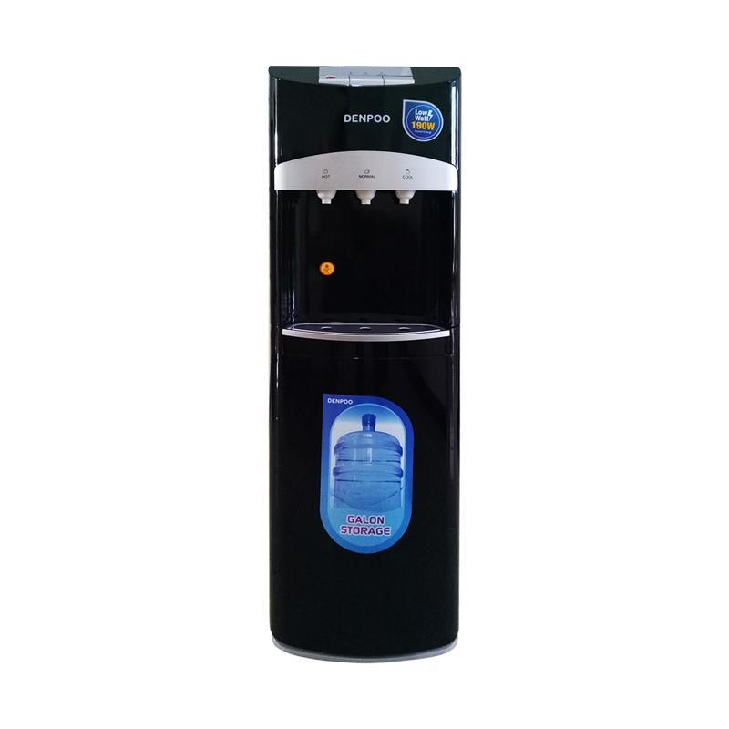 Denpoo DDB-29 Standing Galon Bawah Dispenser