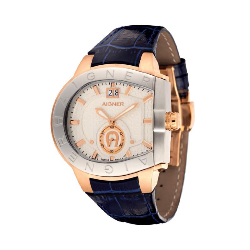 Aigner Grosseto Watches Men AGA15118