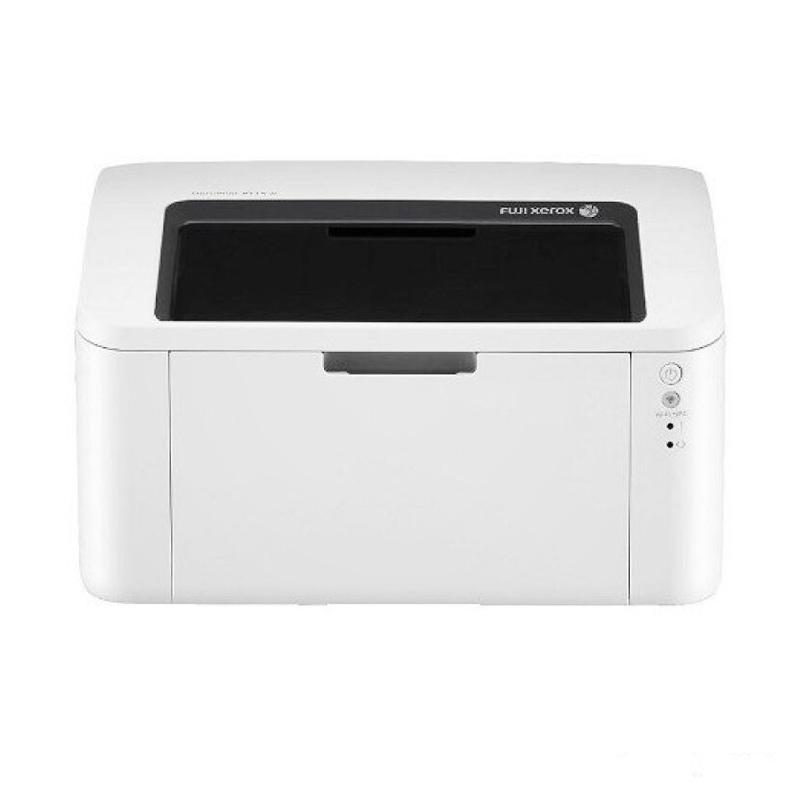 https://www.static-src.com/wcsstore/Indraprastha/images/catalog/full//81/MTA-1452004/fuji-xerox_fuji-xerox-docuprint-p115w-monochrome-laser-printer-with-wireless-printer_full02.jpg