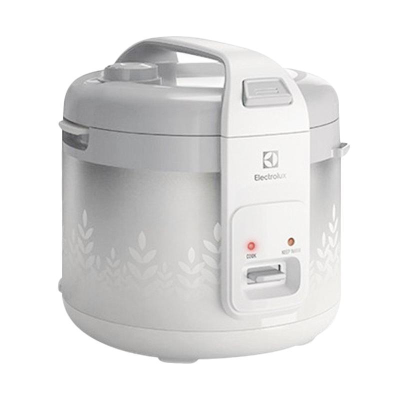harga Electrolux ERC 3305 Rice Cooker Blibli.com