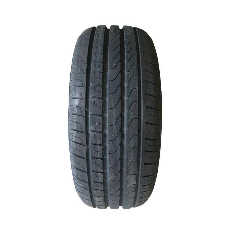 Pirelli P7 Cinturanto 225/55-17 RFT Ban Mobil