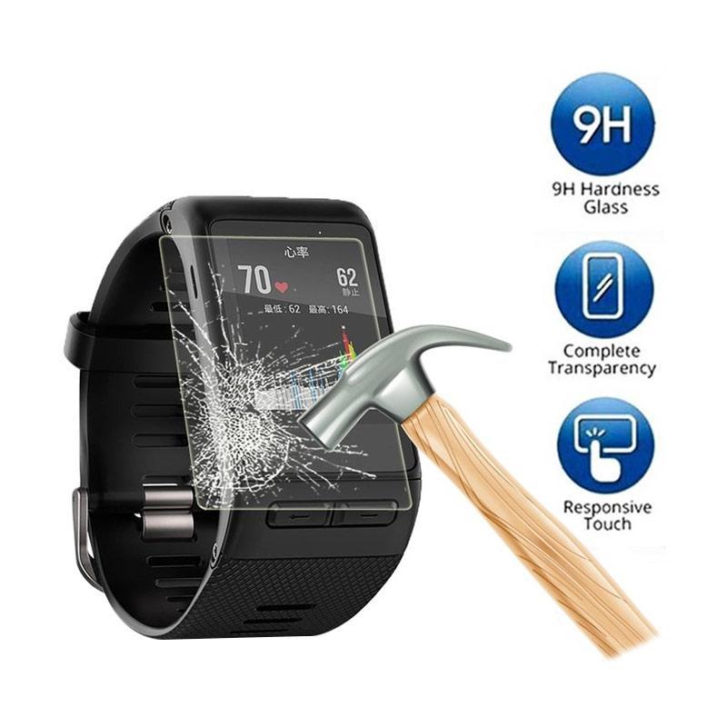 Dmax Armor Garmin Vivoactive HR Screen Protector