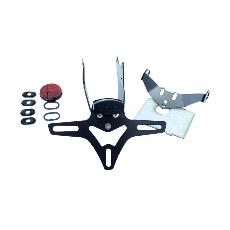 harga R&G Tail Tidy for Honda CBR 250RR Blibli.com