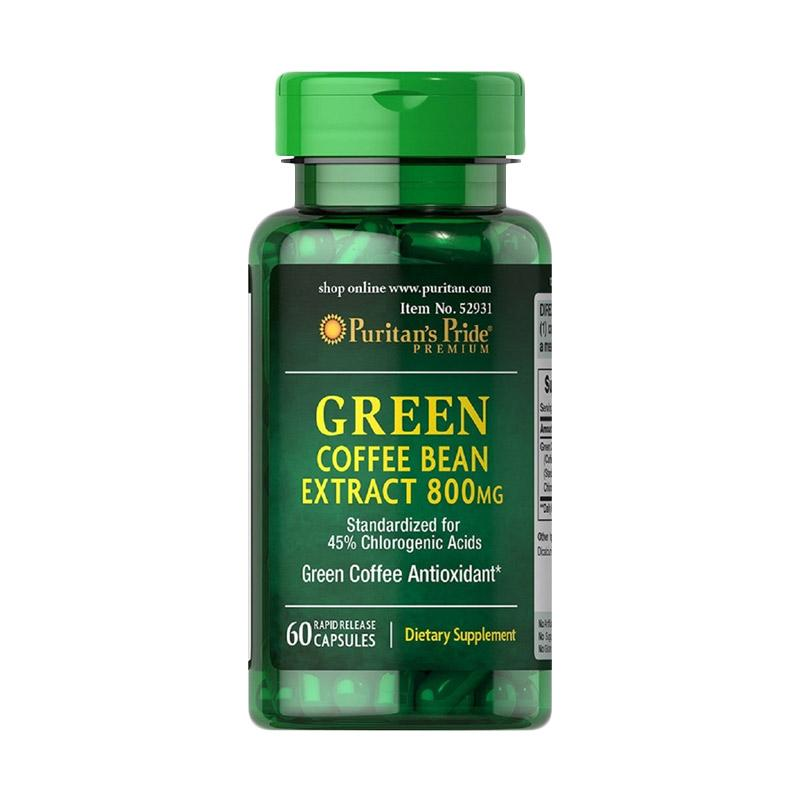 Most effective fat loss supplements photo 8