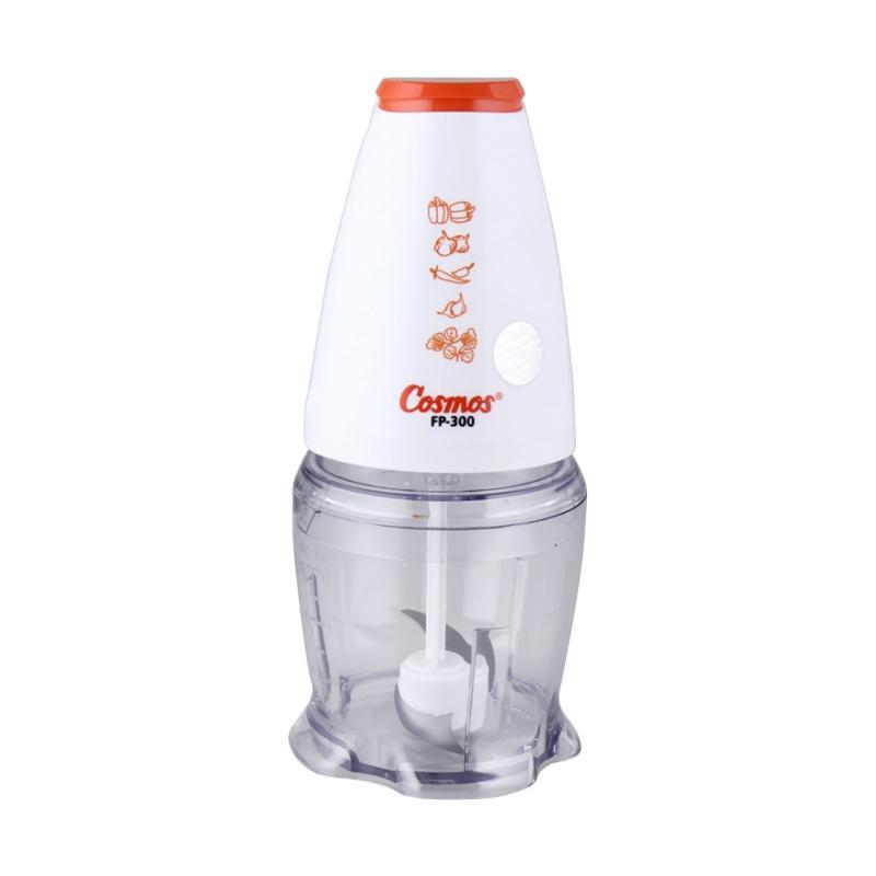 Cosmos Blender FP 300 / FP300 - Orange