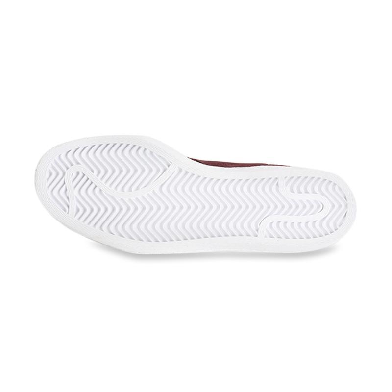 huge selection of d98cd 2387e Jual Adidas Originals Women Superstar Sepatu Olahraga Wanita ...