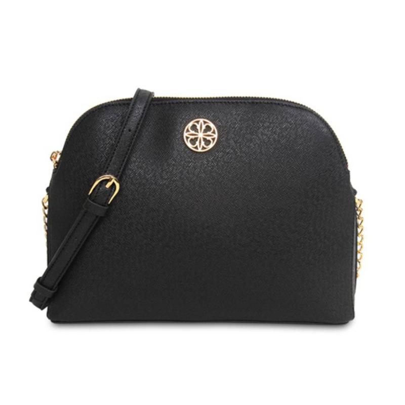 Les Catino Lynella Sling Bag Wanita