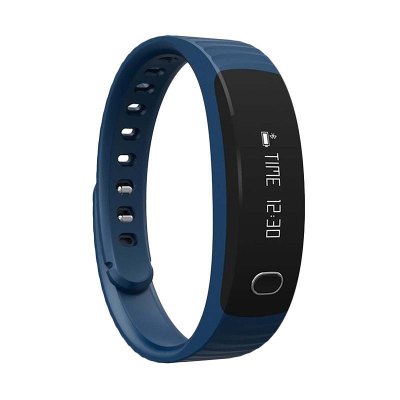 Intex Fitrist Smartband - Blue