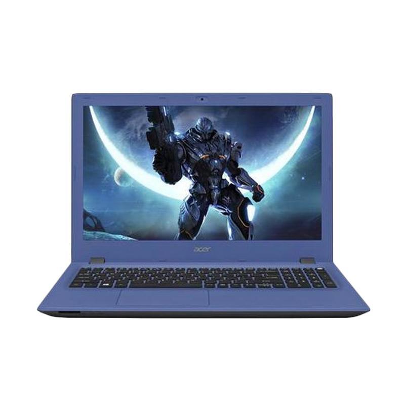 Acer ES1-432 LNX NX.GJ3SN.001 Notebook - Blue