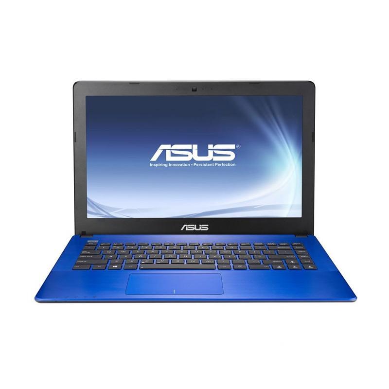 https://www.static-src.com/wcsstore/Indraprastha/images/catalog/full//813/asus_asus-a455la-wx668t--14--i3-5005u-4gb-500gb-win-10--blue-_full02.jpg