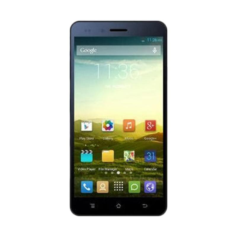 IMO s99 Turbo Smartphone - Black [32GB/2GB]