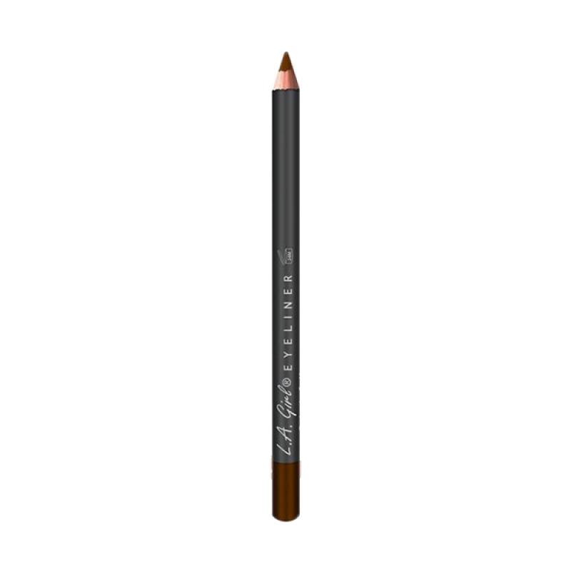 LA Girl 627 Eyeliner Pencil Bronze
