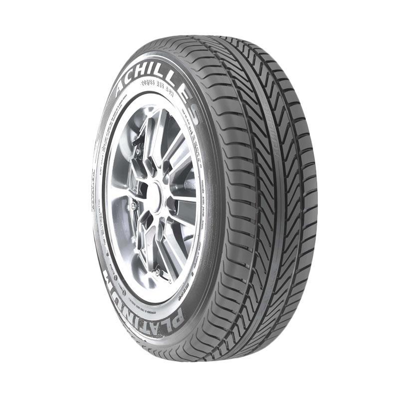 Achilles Platinum 185/70-R14 Ban Mobil