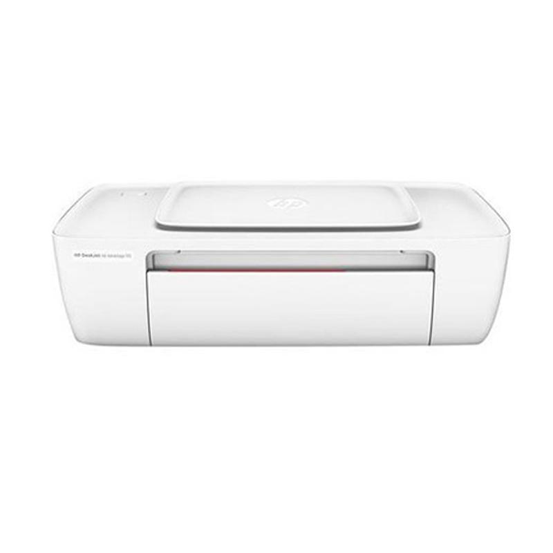harga HP 1115 DeskJet Ink Advantage Printer Blibli.com