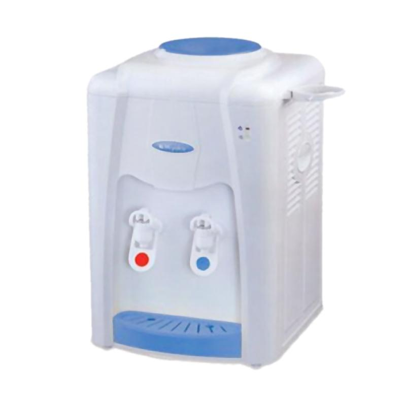 Miyako WD-190 PH Water Dispenser