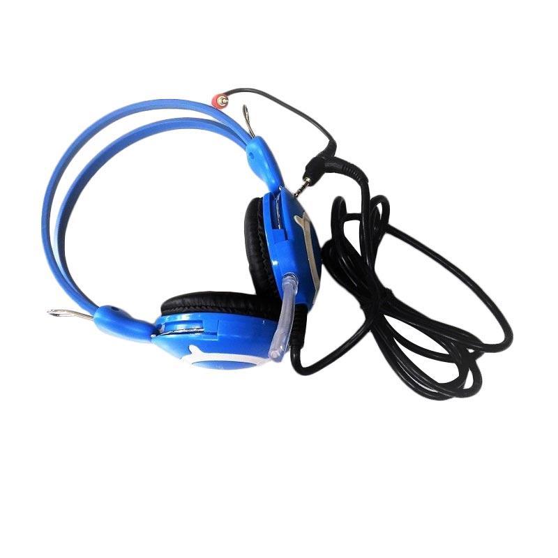 Techno Xtecgo HX514 Gaming Headset