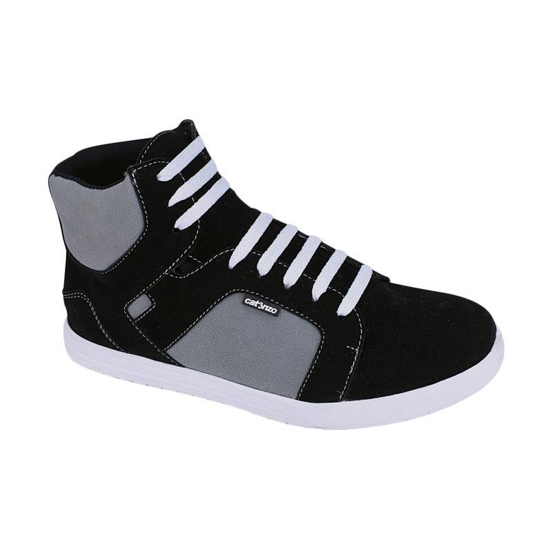 Catenzo MR 770 Sepatu Sneakers