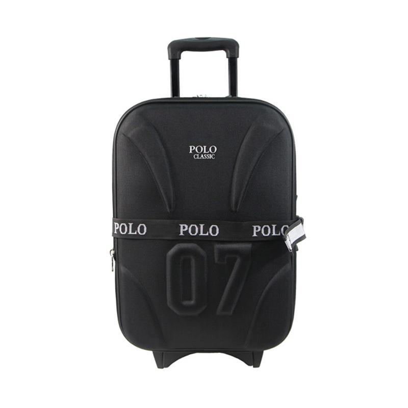 Polo Classic 5620 Koper - Black [20 Inch]
