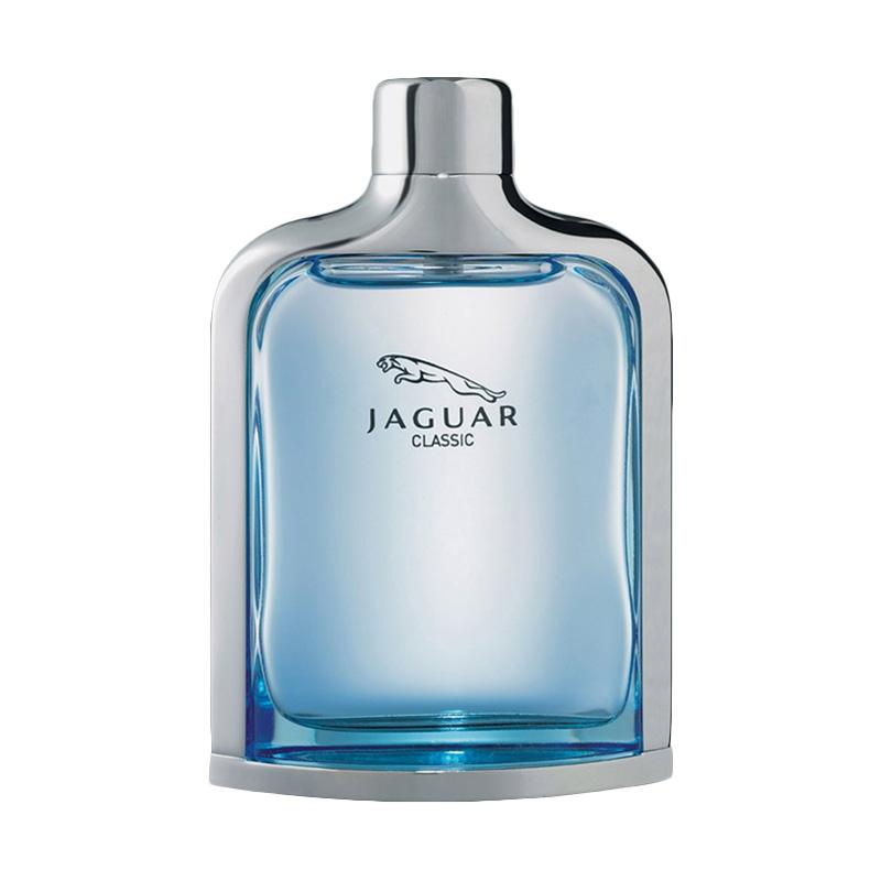 https://www.static-src.com/wcsstore/Indraprastha/images/catalog/full//817/jaguar_jaguar-classic-blue-for-men-edt-100-ml_full02.jpg