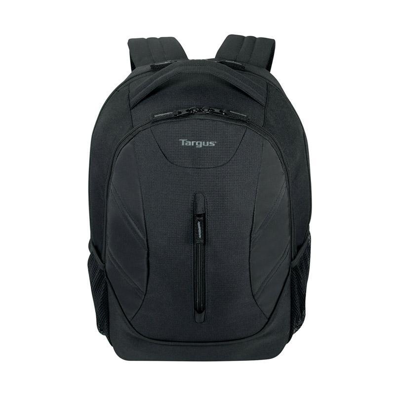 Targus Ascend Backpack - Black [16 Inch]