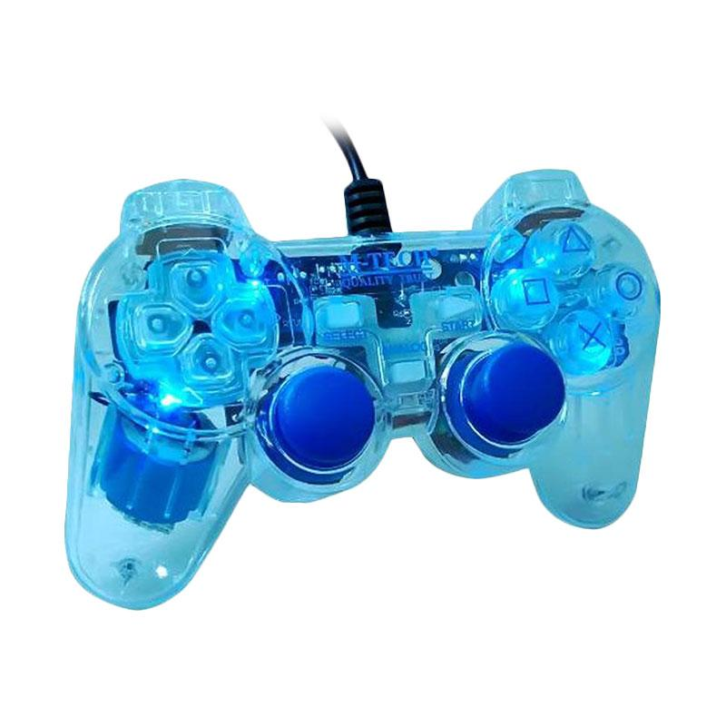 M-tech Gamepad Single Getar