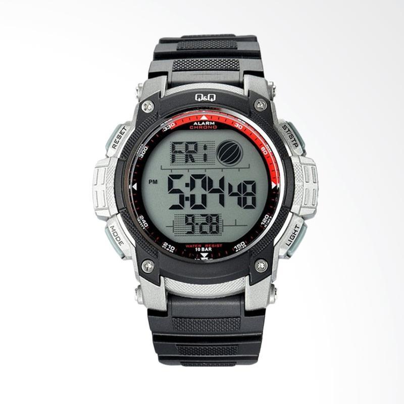 Qnq Watch M119J003Y