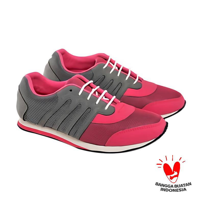 Spiccato SP 520.03 Women Sneakers