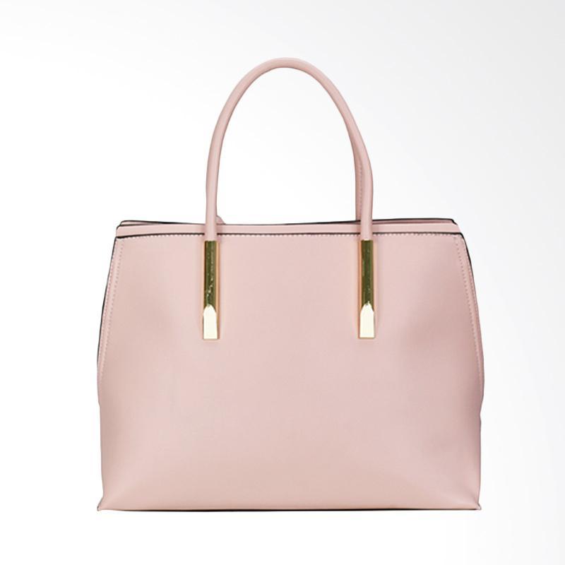 Palomino Dippa Handbag - Salem