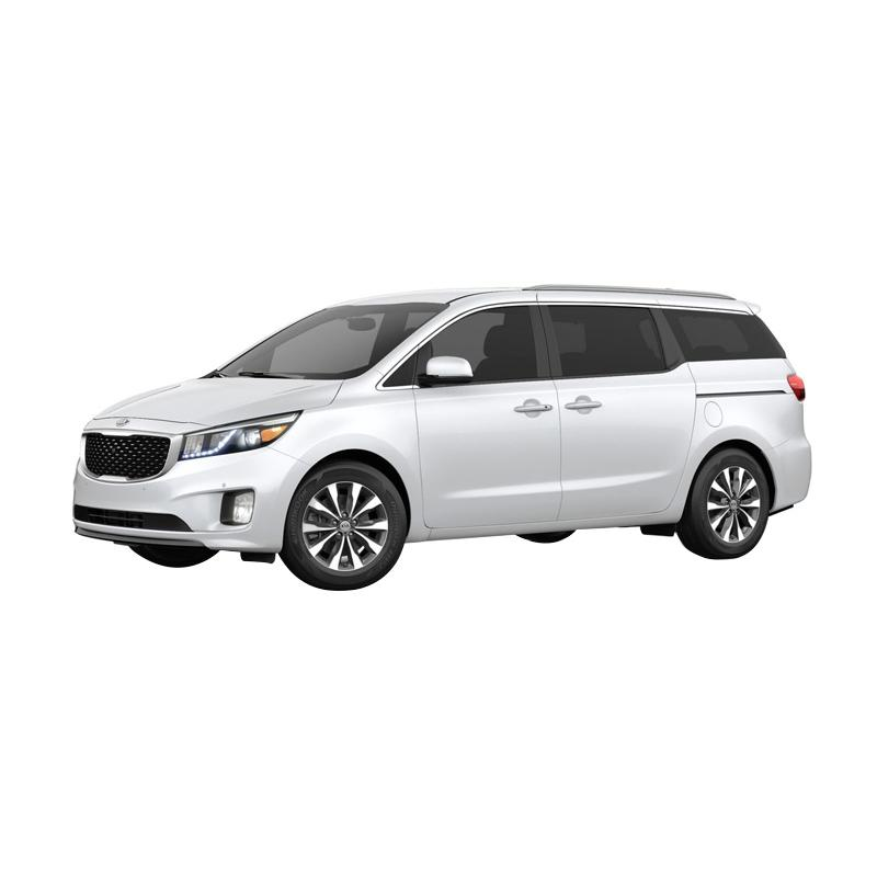 https://www.static-src.com/wcsstore/Indraprastha/images/catalog/full//82/MTA-1214533/kia_kia-grand-sedona-ultimate-2017-mobil---snow-white-pearl--uang-muka-kredit-mtf-36-bekasi-_full02.jpg