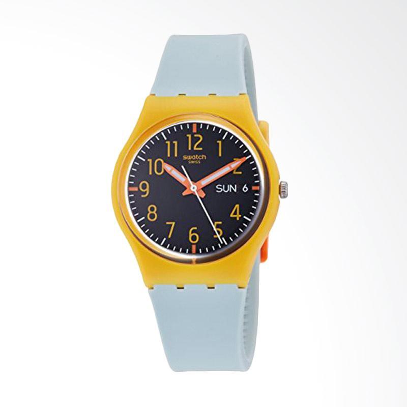 Swatch GO702 Jam Tangan Wanita