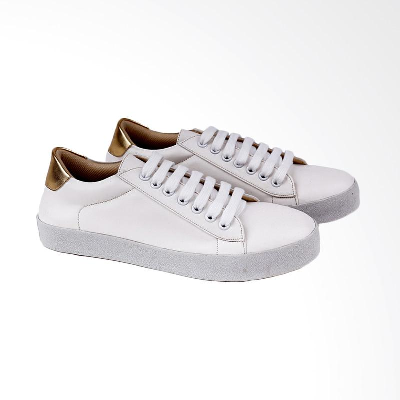 Garucci GBC 7212 Sneakers Sepatu Wanita