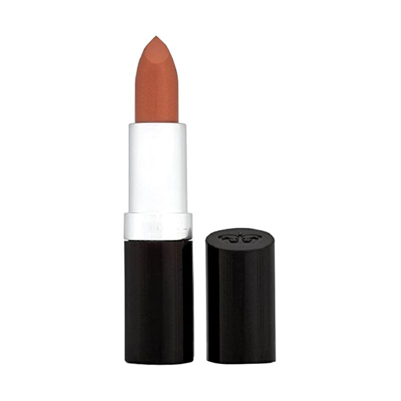 Rimmel London Lasting Finish Lipstick - 250 Birthday Suit
